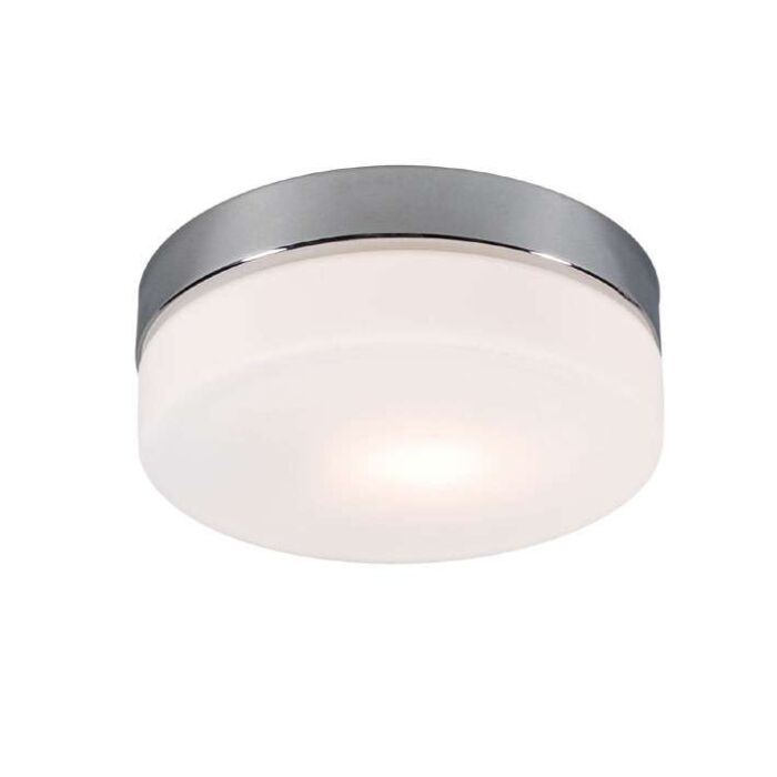 Plafon-Barret-23-chrom