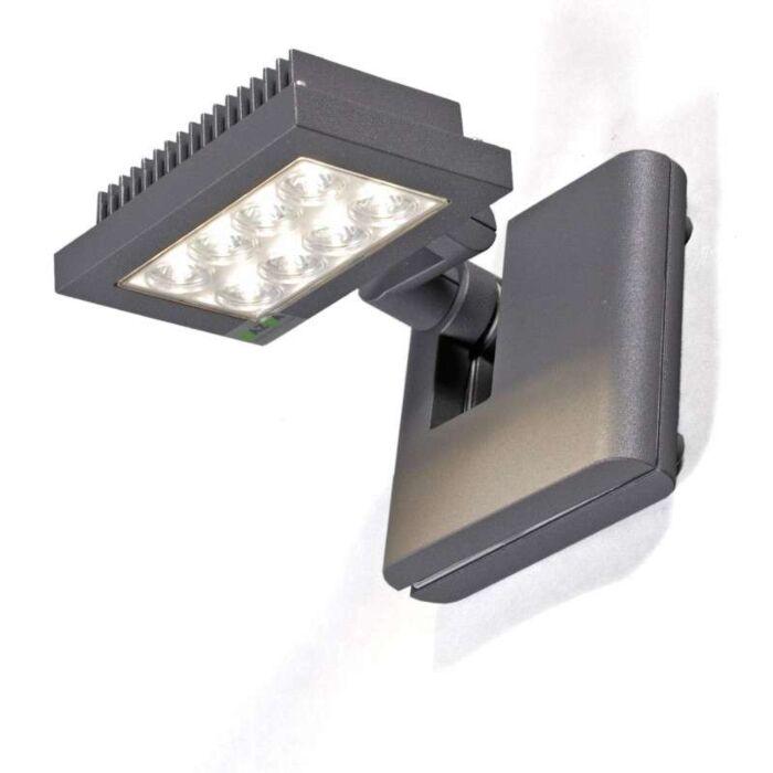 Opton-Flood-Light-grafit-ciepło-biała-LED