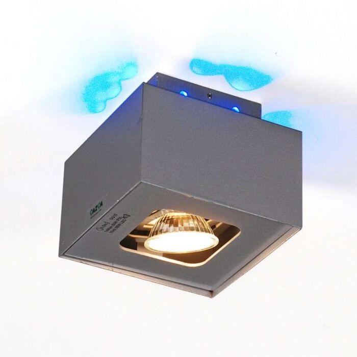 Spot-Box-S-aluminium-LED