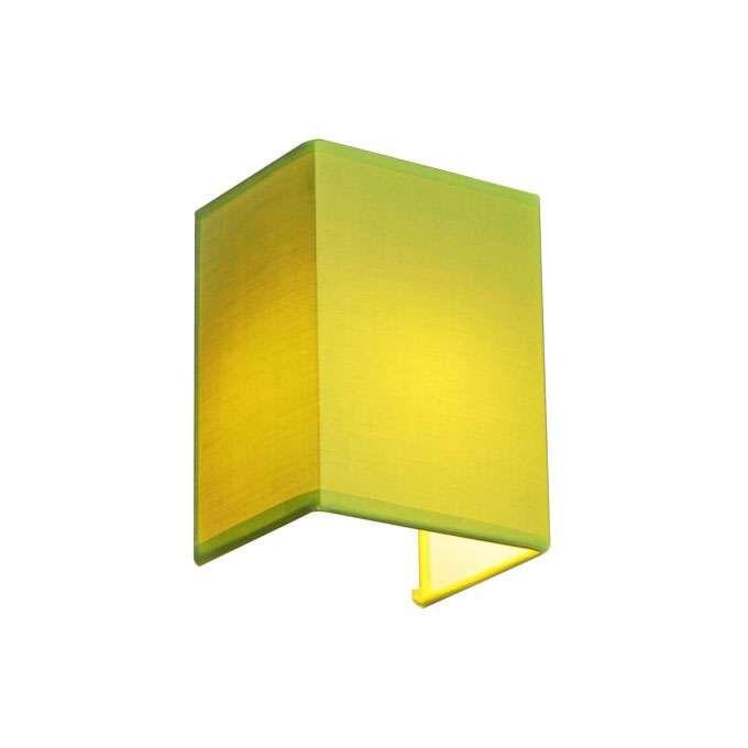 Kinkiet-Vete-limonkowa-zieleń