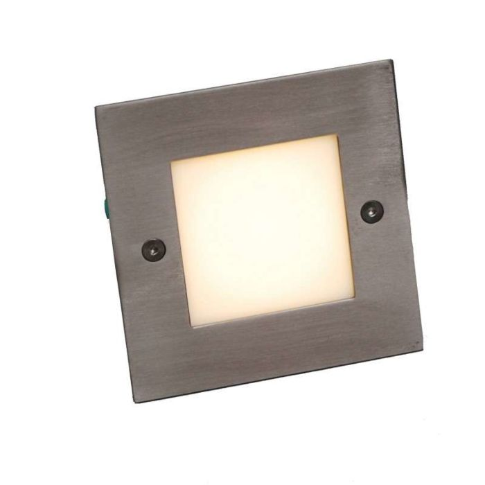 LED-Oprawa-do-wbudowania-LEDlite-Square-10-WW