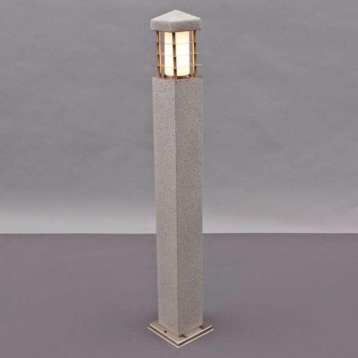 Lampa-zewnętrzna-Freestone-80