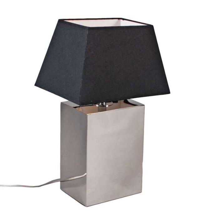 Lampa-stołowa-Ferrara-1-z-kloszem