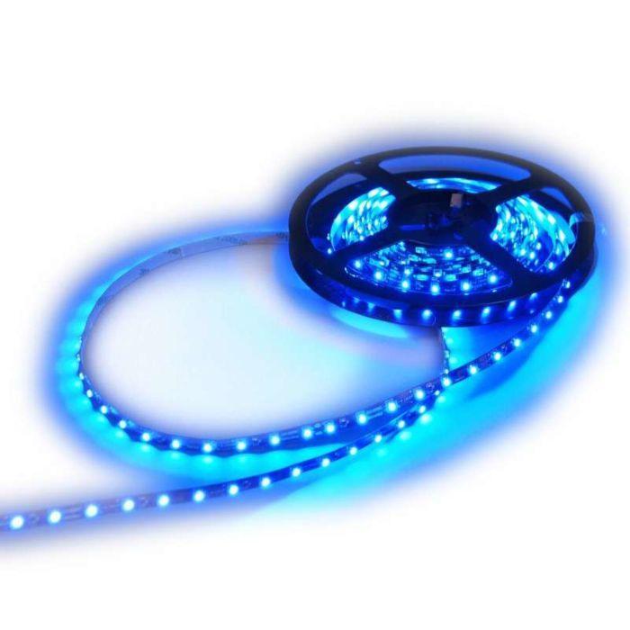 Taśma-LED-Flex-niebieska-5-metrów