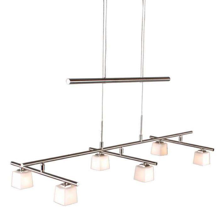 Lampa-wisząca-Garrucha-115-3x2-źródeł-światła