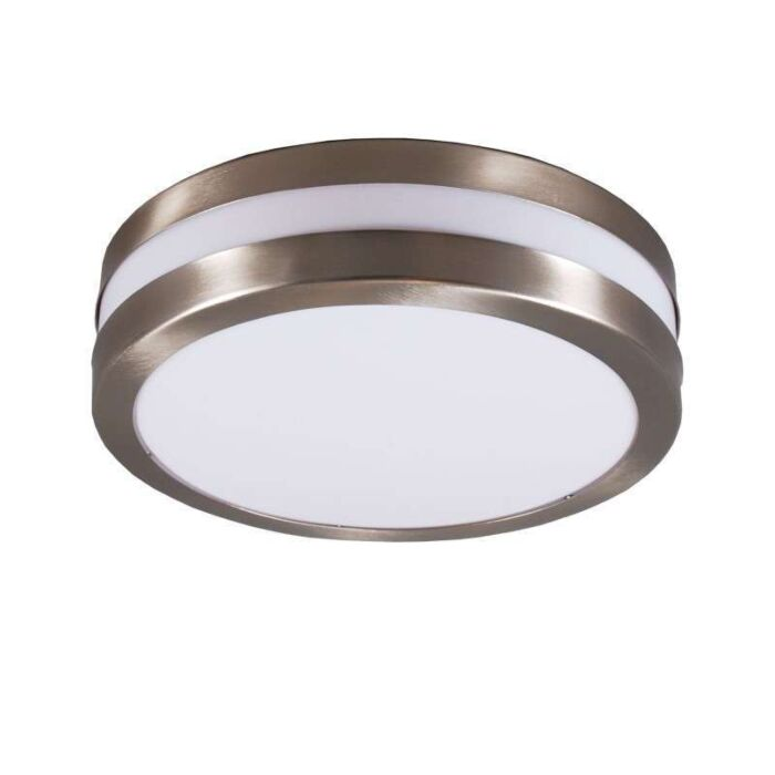 Lampa-ścienna-i-sufitowa-ze-stali-nierdzewnej-IP44---Leeds