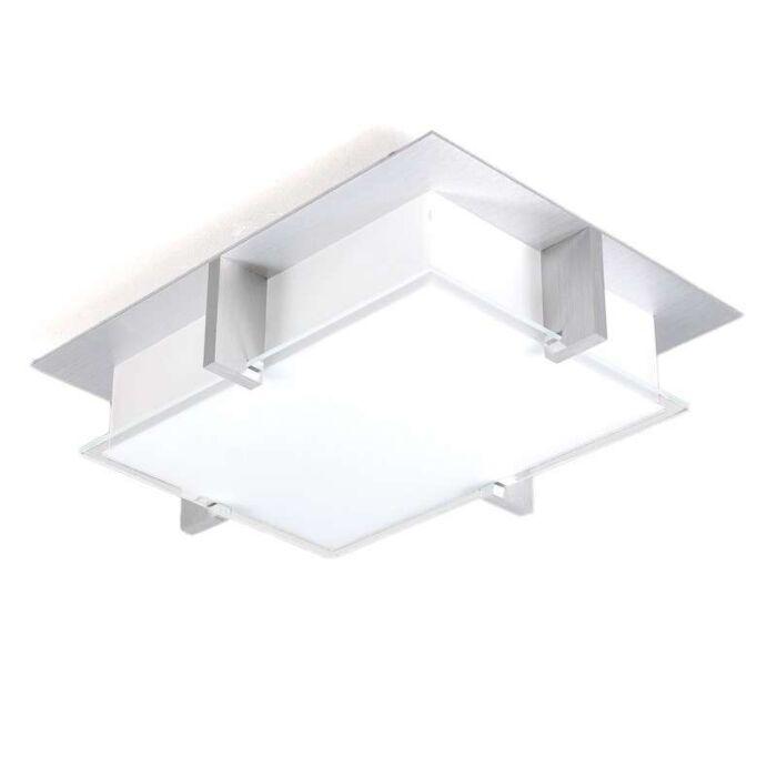 Plafon-Eston-25-aluminium
