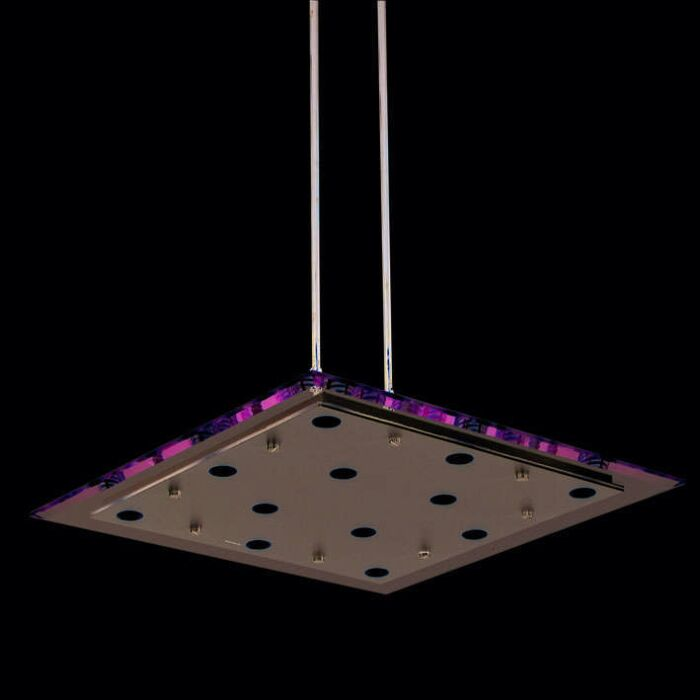 Lampa-wisząca-Credo-55-kwadratowa-przezroczysta