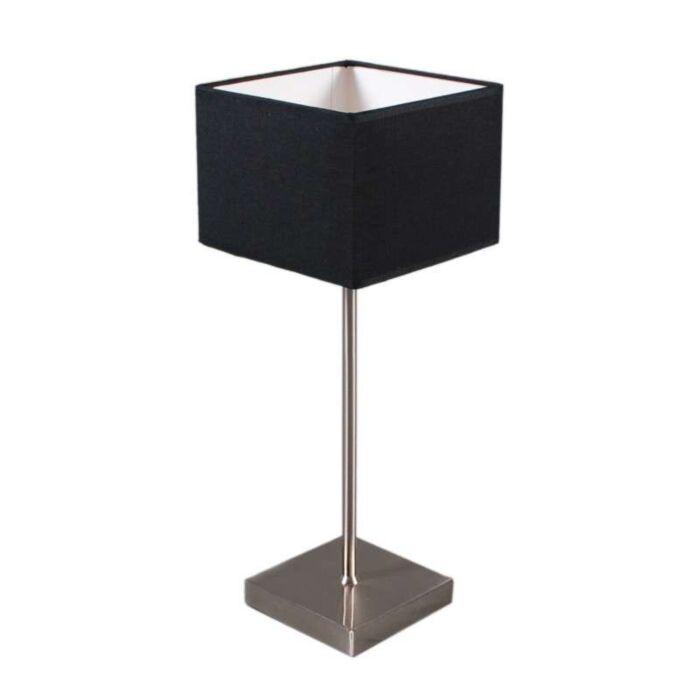 Lampa-stołowa-VT-small-czarna