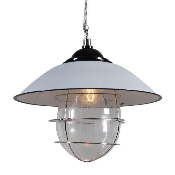 Lampa-wisząca-Skipper-szara