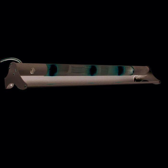 Eglo-Lampa-kuchenna-Tricala-halogen-aluminium