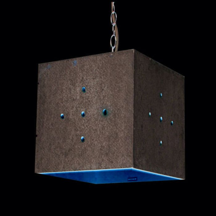 Lampa-wisząca-Concrete