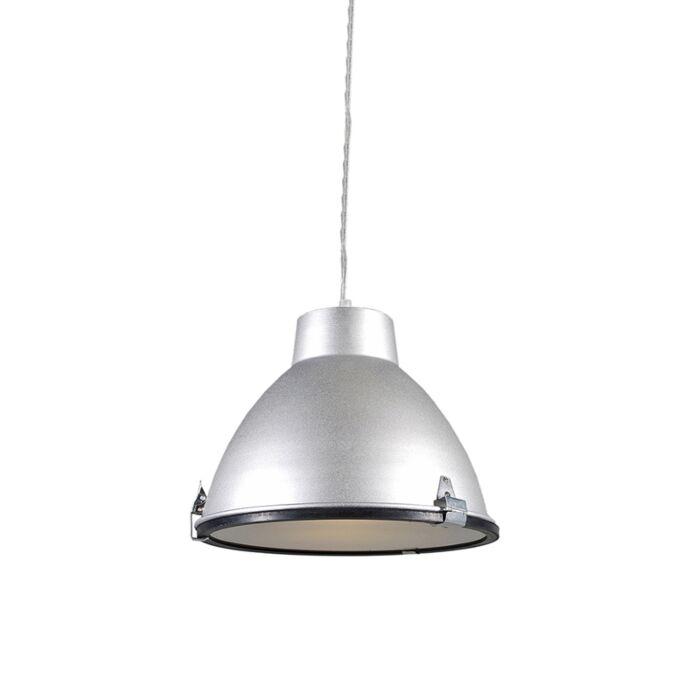 Lampa-wisząca-Anteros-aluminium-mała