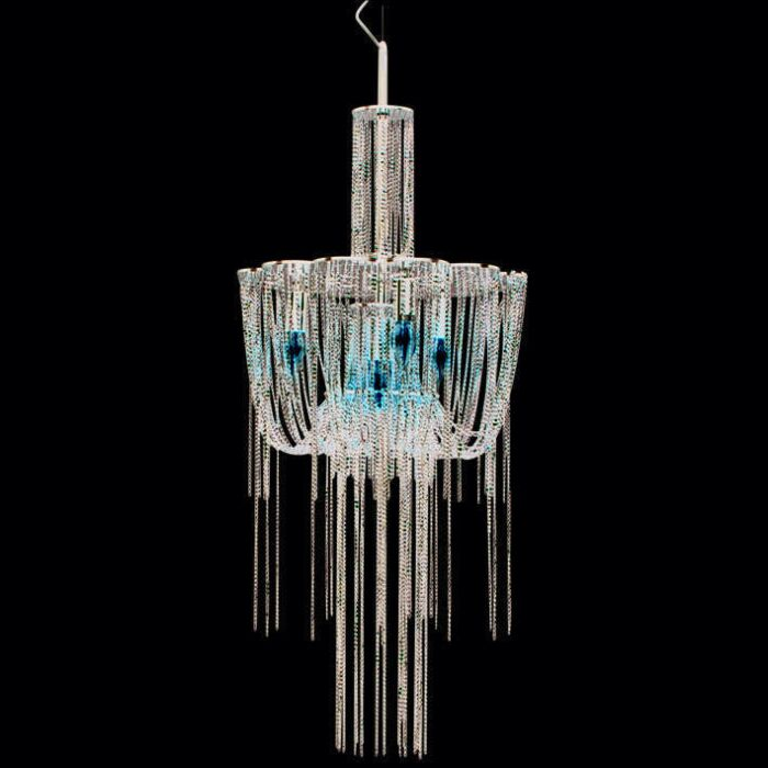 Lampa-wisząca-Abbegail-40-czarna
