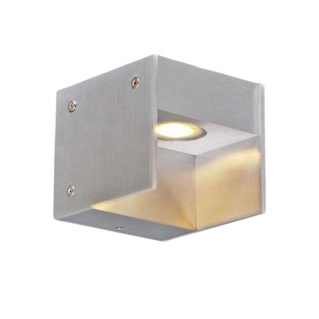 Kinkiet-Luna-I-LED-aluminium-IP54