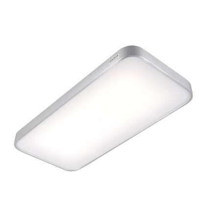Plafon-Screen-30X64-aluminium
