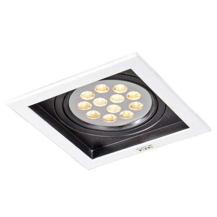 Oprawa-do-wbudowania-Ultra-LED-biała