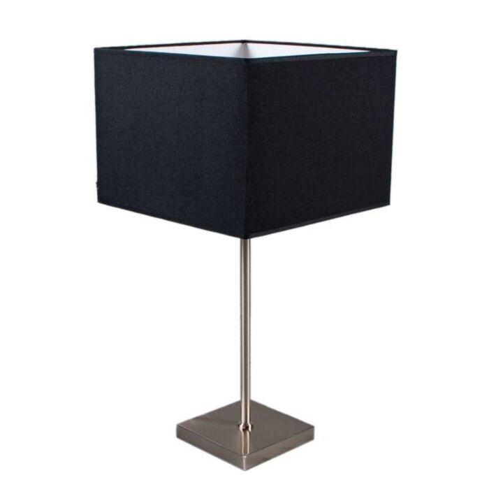 Lampa-stołowa-VT-Large-czarny