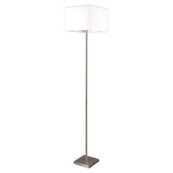 Lampa-podłogowa-VT-biała