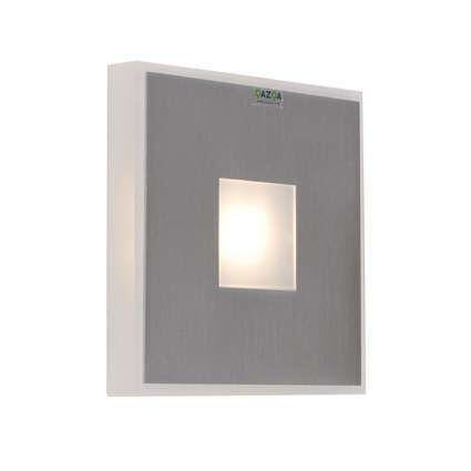 Kinkiet-Hana-kwadratowy-aluminium-LED