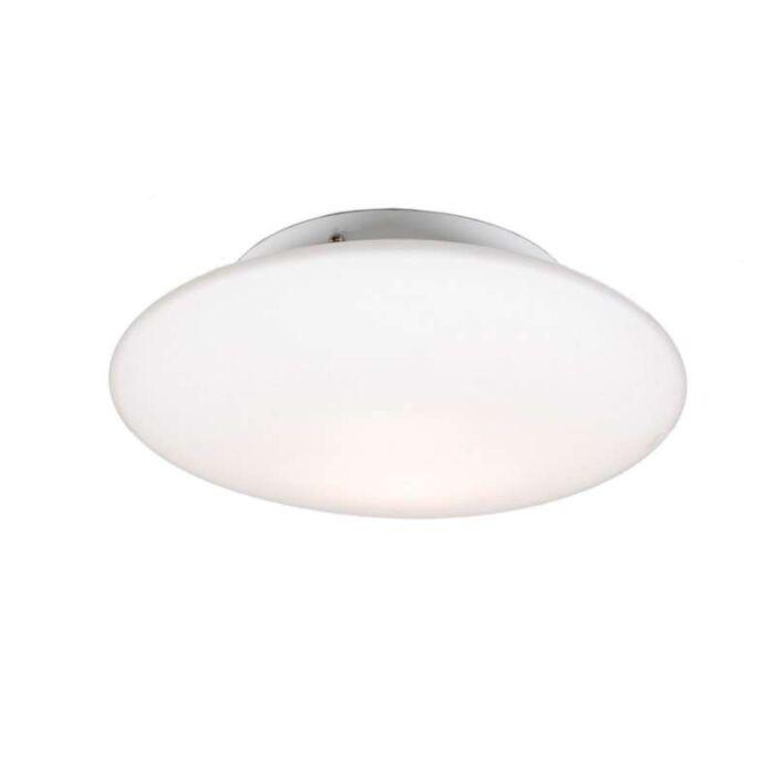Plafon-łazienkowy-Menta-24-biały