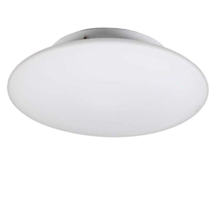 Plafon-łazienkowy-Menta-30-biały