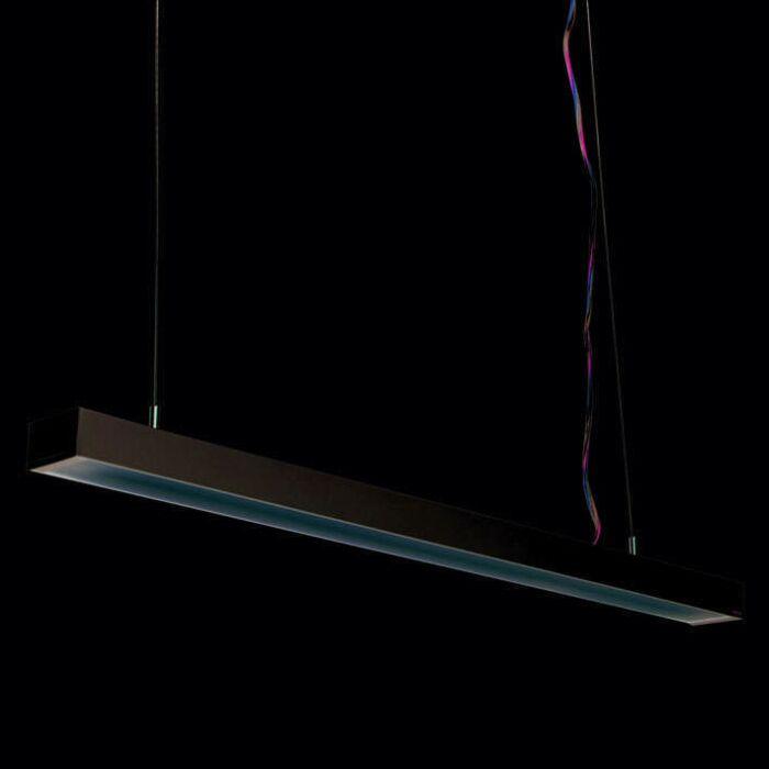 Lampa-wisząca-Tube-Q-biała-21W