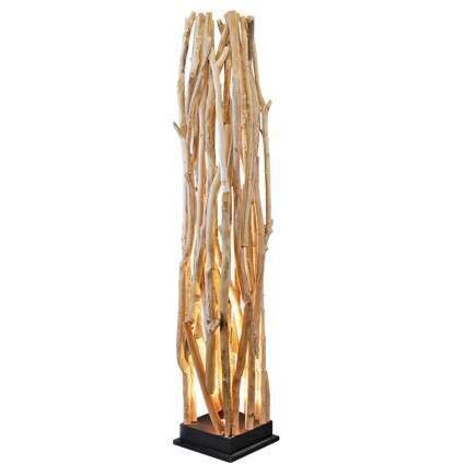 Lampa-podłogowa-Ubon-natural