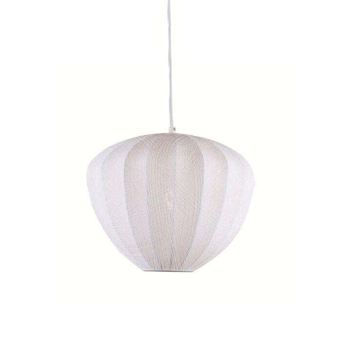 Lampa-wisząca-Apryl-40-biała