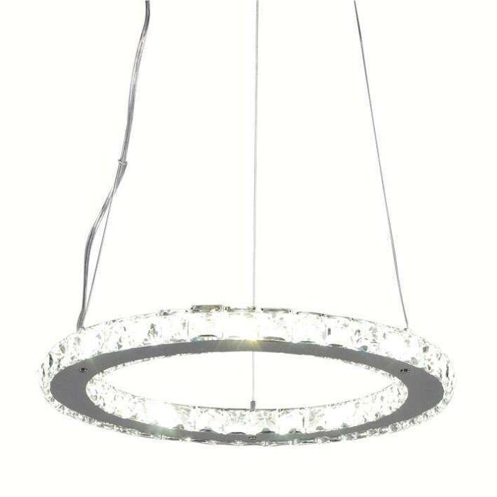 Lampa-wisząca-Duchess-Round-46cm