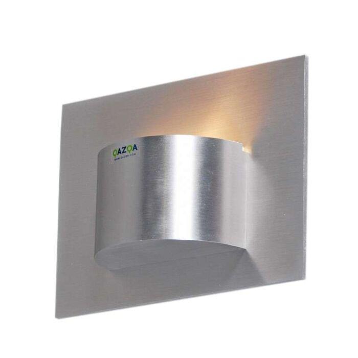 Kinkiet-Oko-1-aluminium