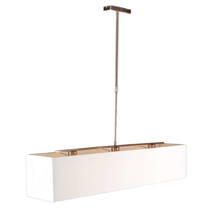 Lampa-wisząca-VT-1-biała