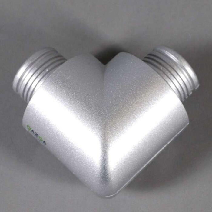 Element-narożny-90°-dla-Tube-O-srebrny