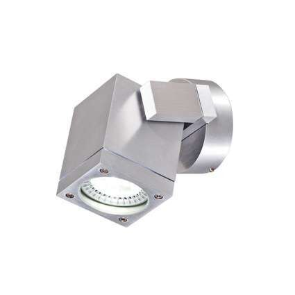 Lampa-zewnętrzna-spot-Tico-aluminium