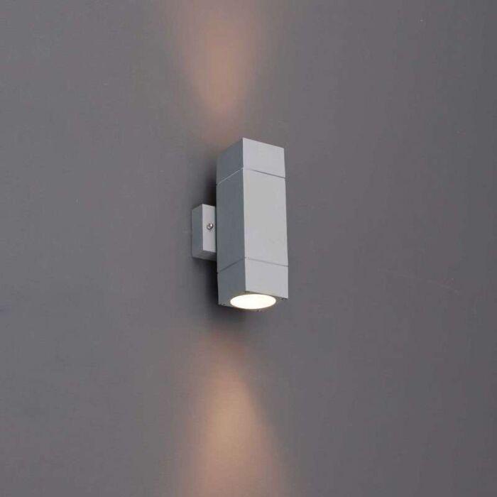 Lampa-zewnętrzna-Dakota