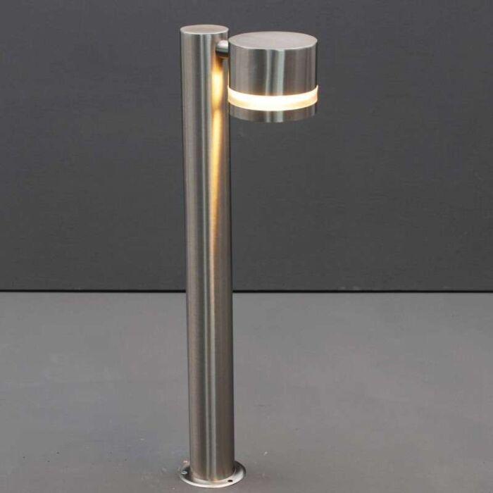 Lampa-zewnętrzna-Cloudy-50