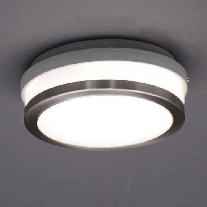 Lampa-zewnętrzna-Utah-stal