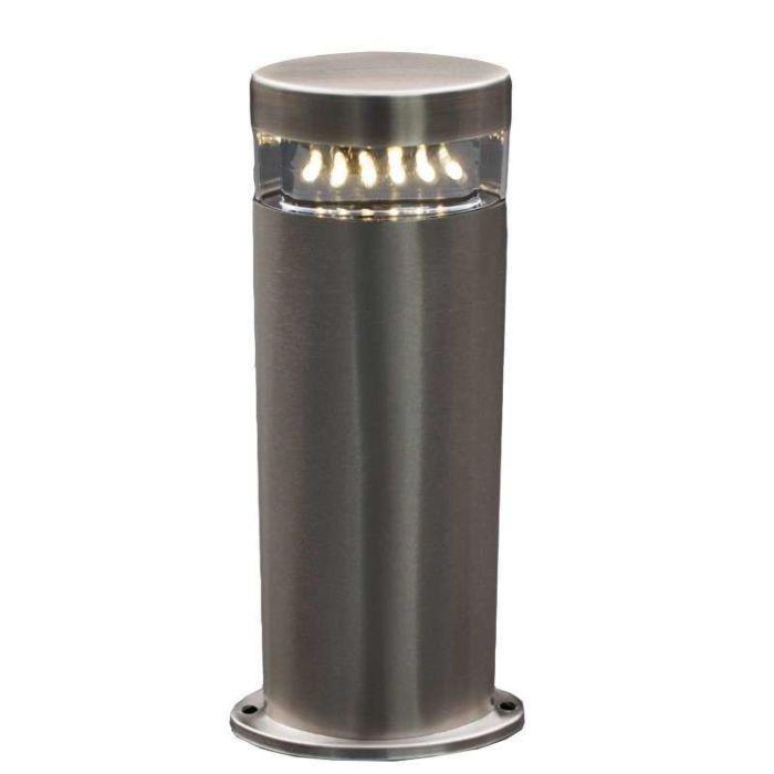 Lampa-zewnętrzna-Delta-30-LED-1