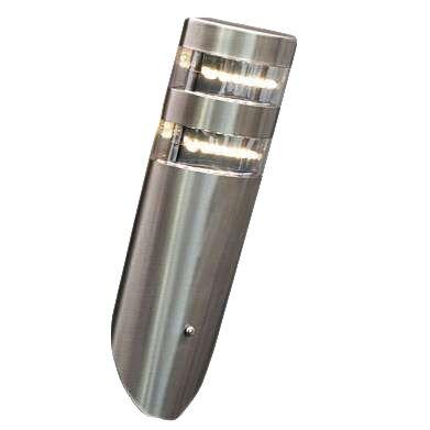 Lampa-zewnętrzna-Delta-ścienna-nachylona-LED