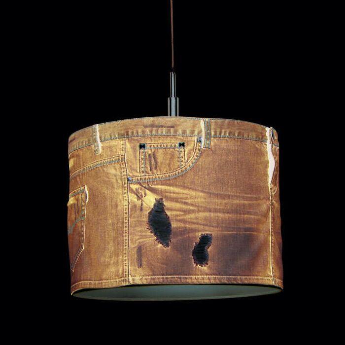 Lampa-wisząca-Lugar-40-Jeans