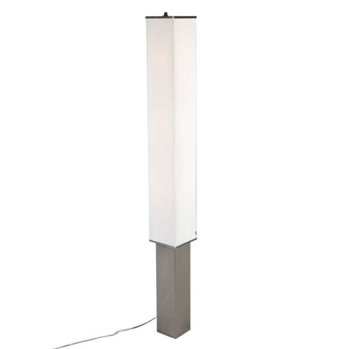 Lampa-podłogowa-VT-Long-biała