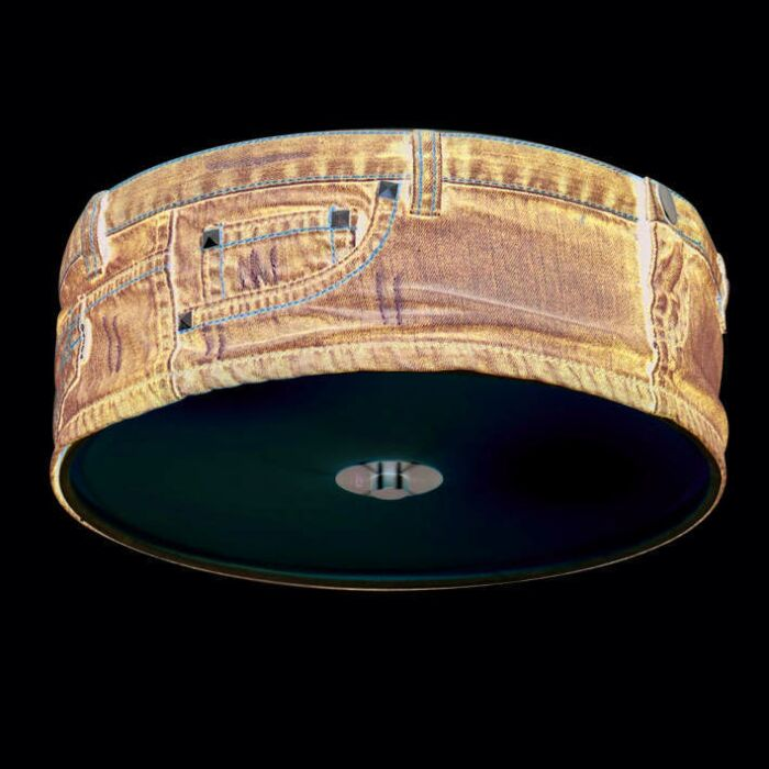 Plafonn-Drum-30-Jeans