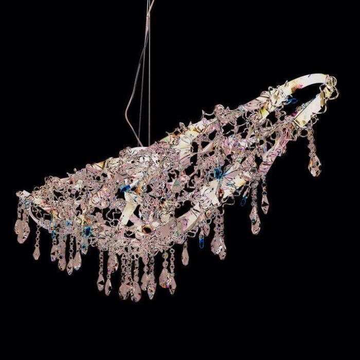 Lampa-wisząca-Duchesse-10-chrom