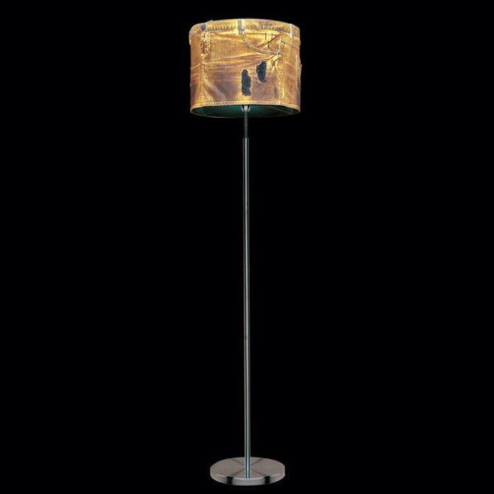 Lampa-podłogowa-Lugar-40-Jeans