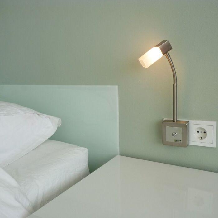 Lampka-wtykowa-Plug-elastyczna-szkło