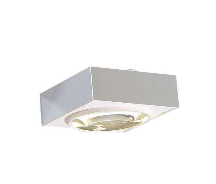 Delta-Light-Vision-LED-chrom