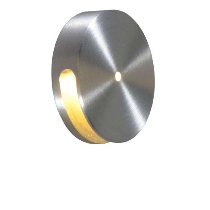 Oprawa-do-wbudowania-Quartz-I-ścienna-okrągła-aluminium