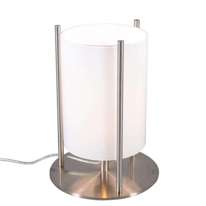 Lampa-stołowa-Boy-Delux-stal
