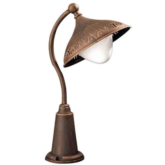 Lampa-zewnętrzna-Massive-Thessaloniki-rdza-15292/86/10