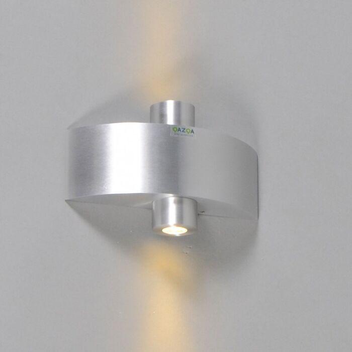 Kinkiet-Jade-aluminium